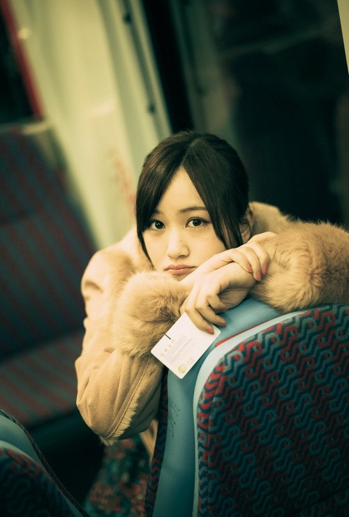 Minami Hoshino-106
