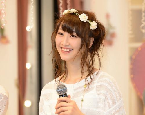 Rena Matsui 63
