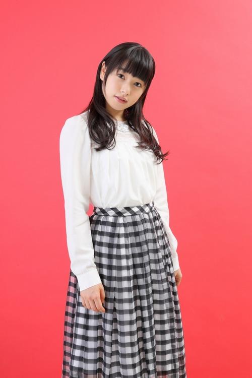 Sakurai Hinako-0107