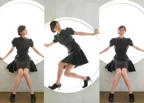 Kotoko Sasaki-0000012