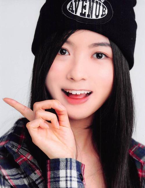 Kotoko Sasaki-00009