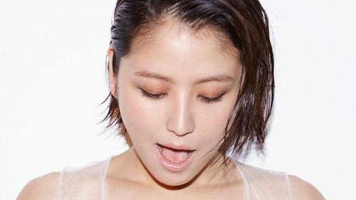 Masami Nagasawa-20