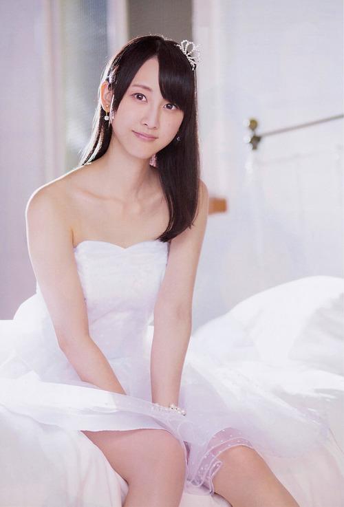 Rena Matsui 29