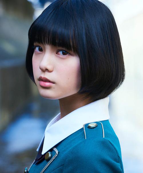 Hirate Yurina-001