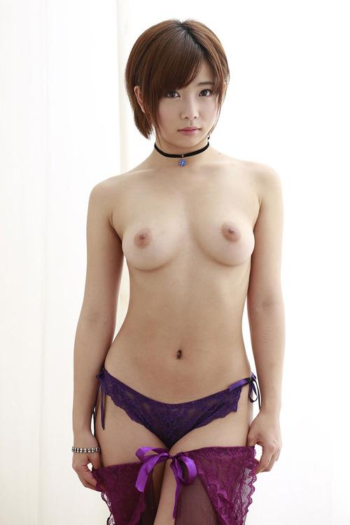 Mana Sakura n 31