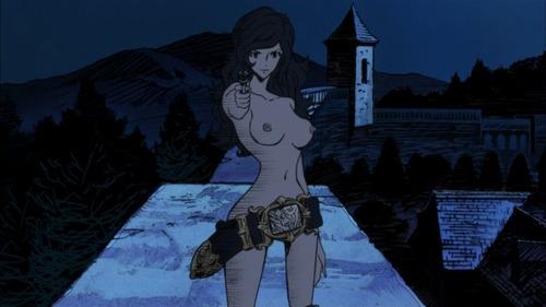 Fujiko Mine2 26