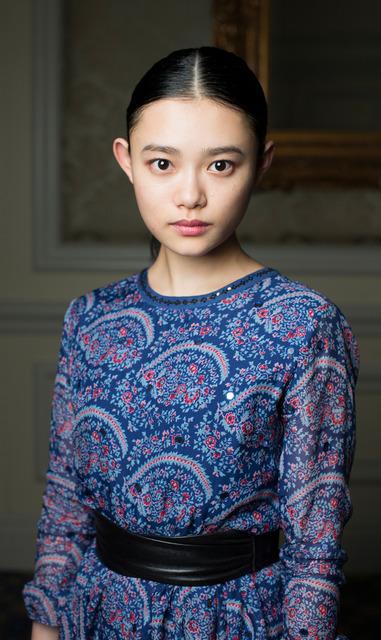 Sugisaki Hana-00