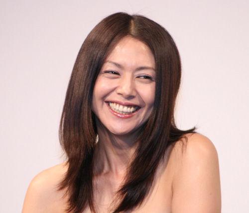 Kyōko Koizumi-25