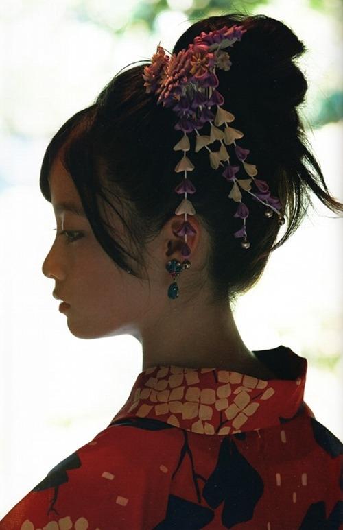 Kanna hashimoto 08