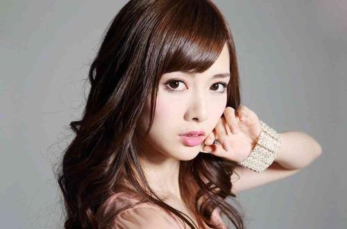 Mai Shiraishi 15