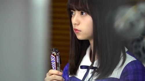 saitou asuka-057