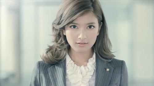 haruyama201311c-1e591