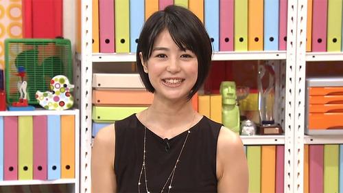 natsume_m05