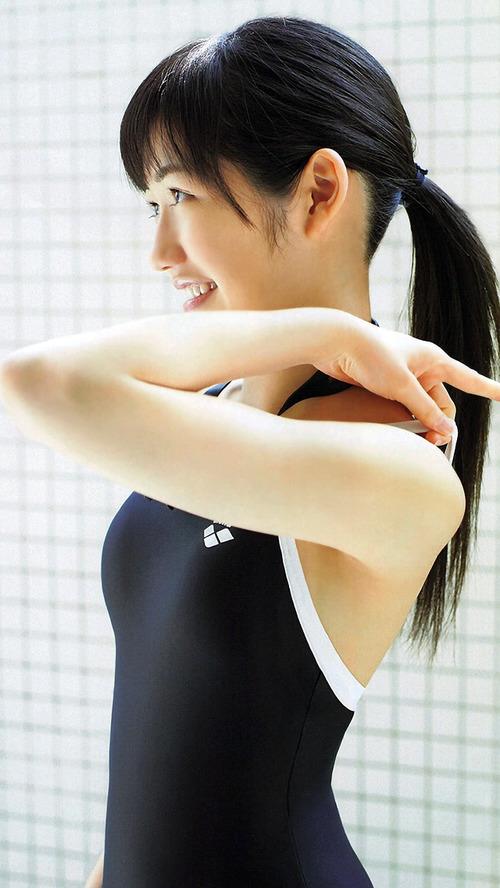 Mayu Watanabe 37
