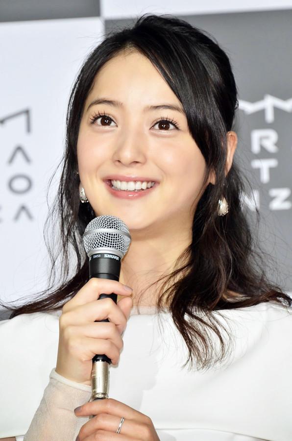 佐々木希 Nozomi Sasaki Pics 7