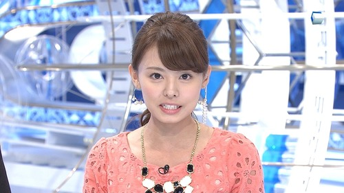 Tomo Miyazawa-10