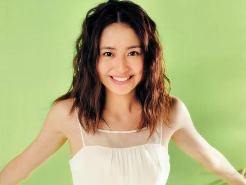 Masami Nagasawa-001