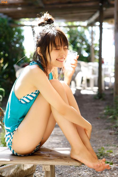 Kasumi Arimura 017