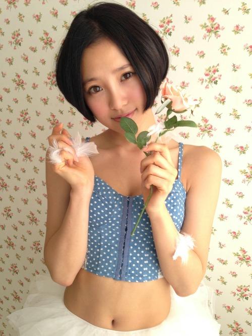 Haruka Kodama-01