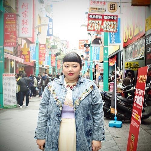 Watanabe Naomi-16