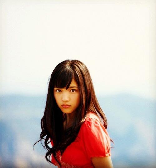 Haruna Kawaguchi-14