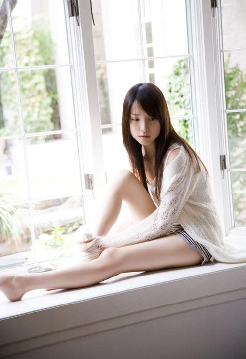 Erika Toda 23