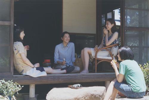 海街diary 12