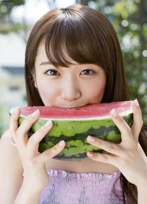 Manatsu Akimoto-000020