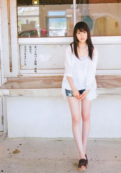 Kasumi Arimura 51