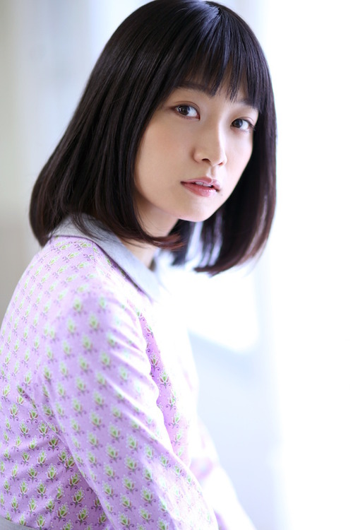 Fukagawa Mai-025