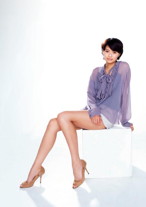Nana Eikura 20