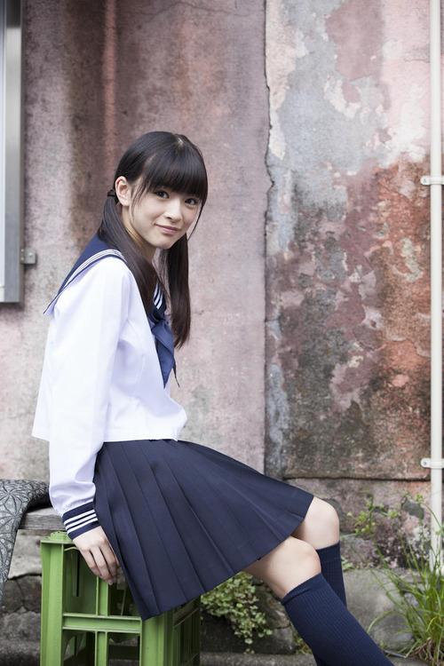 Mio Yuki 06
