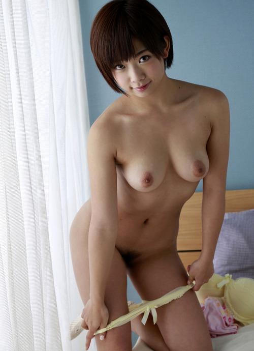 Mana Sakura n 002