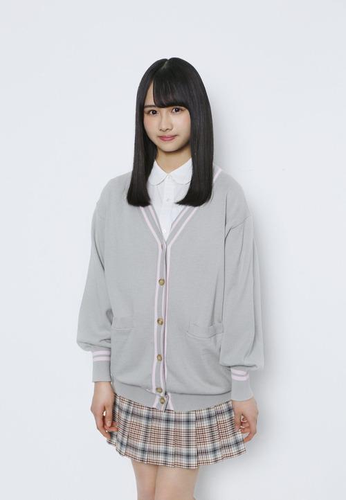 kamimura hinano-022