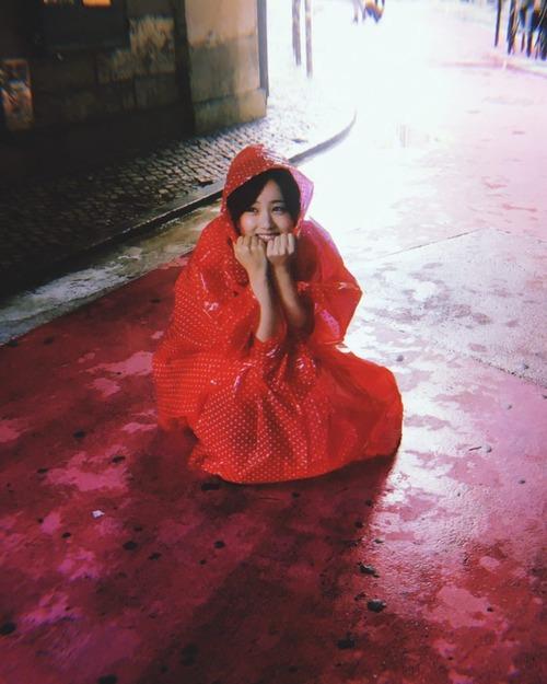 Minami Hoshino-0108