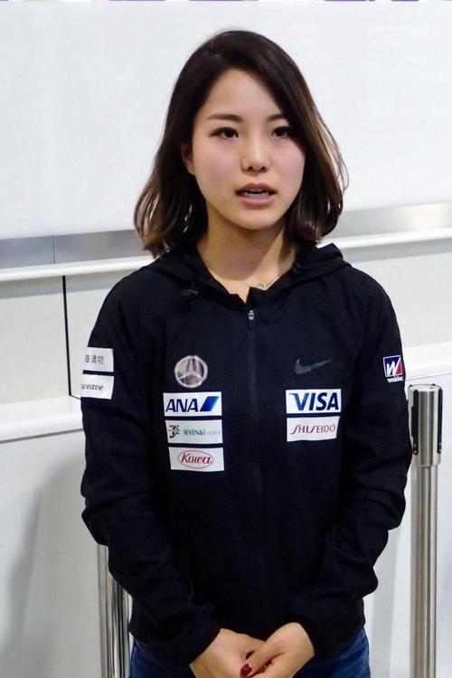 Sara Takanashi-23