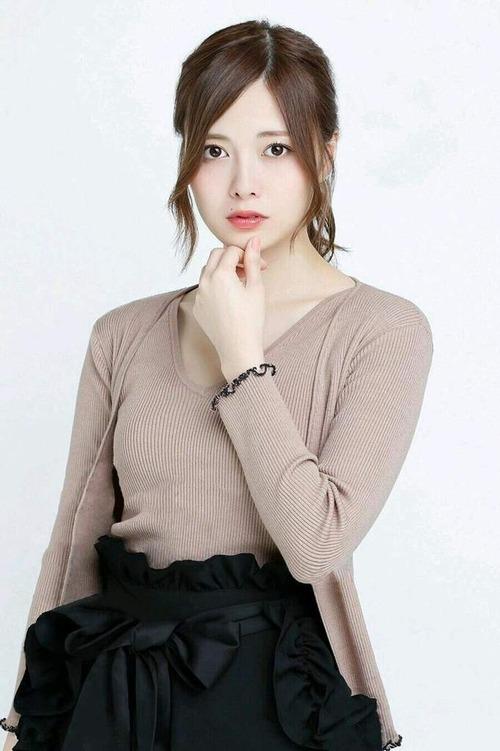 Mai Shiraishi-005