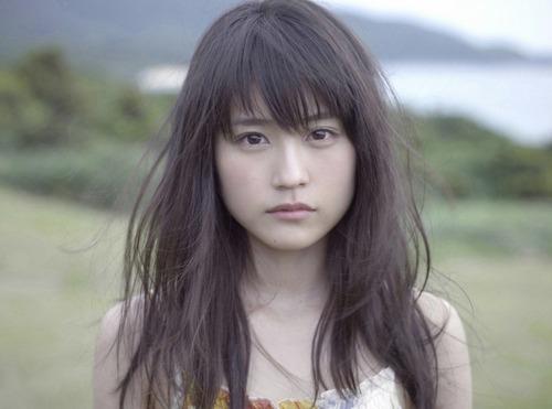Kasumi Arimura 28