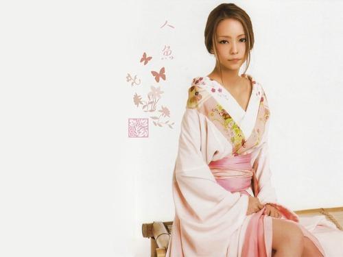 安室奈美恵 36