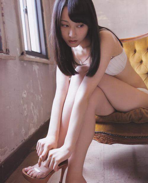Rena Matsui 021