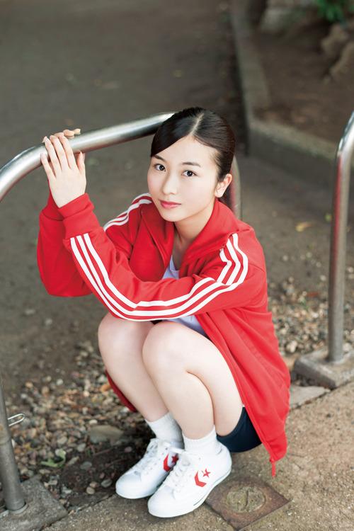 Kotoko Sasaki-00022