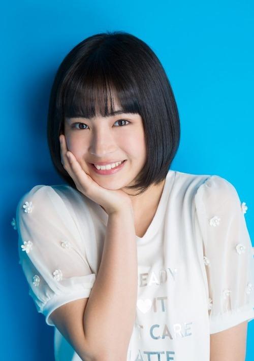Suzu Hirose-15