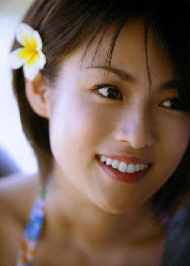 深田恭子 Fukada Kyoko Pictures 画像 08