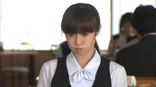 Kyoko Fukada D 02
