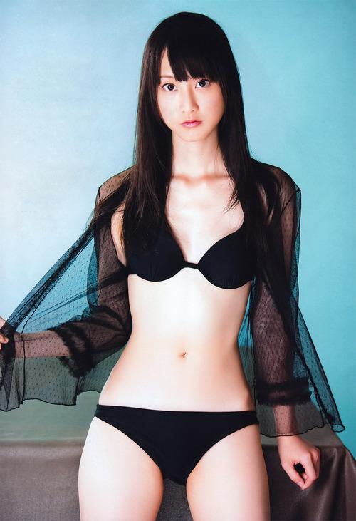 Rena Matsui 14
