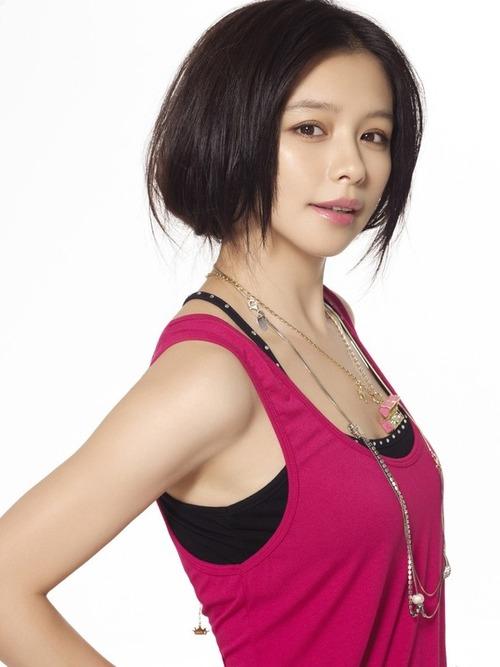 Vivian Hsu 04