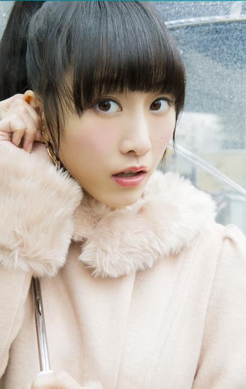 Rena Matsui 45