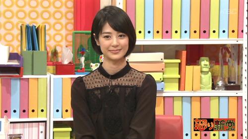 20110920_natsume_31