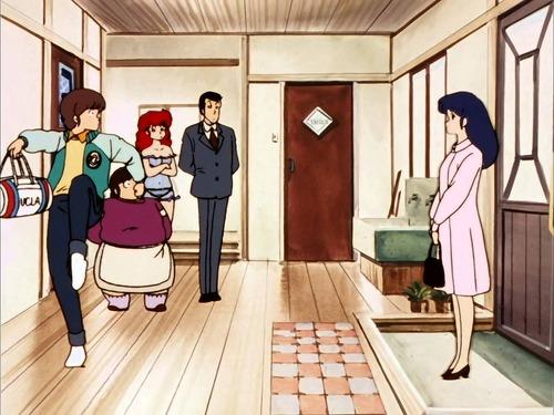 Kyoko Otonashi 002