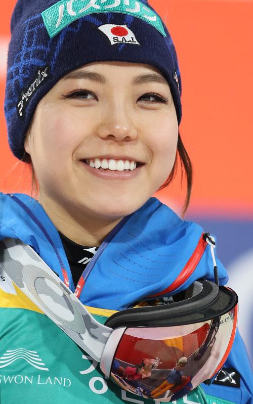 Sara Takanashi-30